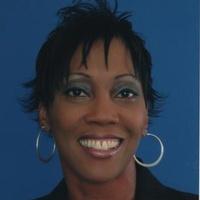 Gwendolyn Denise Moore