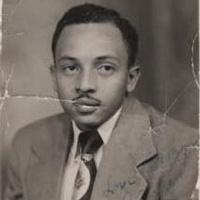 Theodore C. Suarez, Jr.